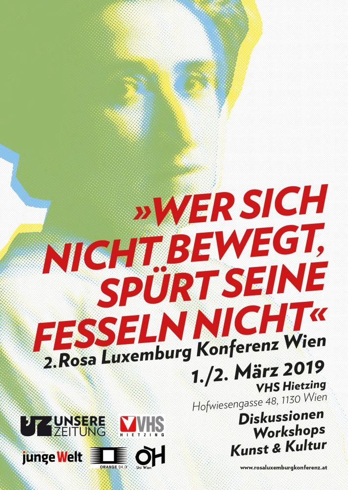 https://www.rosaluxemburgkonferenz.at/wp-content/uploads/2018/12/Flyer_vorne.jpg